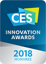 CES Inovation Awards