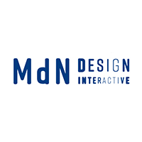 Mdn (design publication)